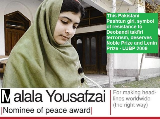 mala-yousafzai-nominee-of-peace-award