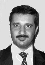 Dr. Mukhtar Askari is Secretary General of WSF.