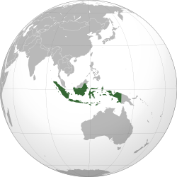 Indonesia_(orthographic_projection).svg