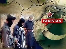 Pakistan Govt failure