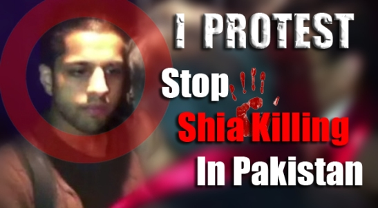 stop-shia-killing-pakistan