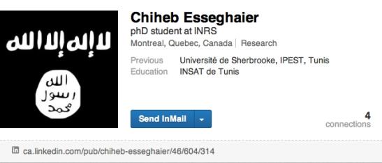 Chiheb-Esseghaier-Linkedin