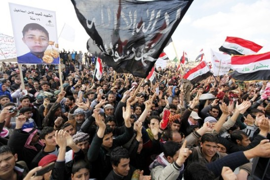 2013-02-01T154004Z_01_BAG12_RTRIDSP_3_IRAQ-PROTESTS