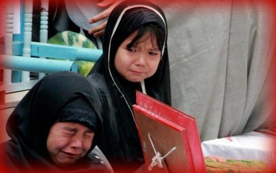 HazaraKilling
