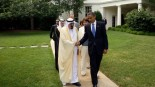 Obama-Abdullah-Saudi-620x350