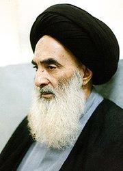 IRAQ-master180