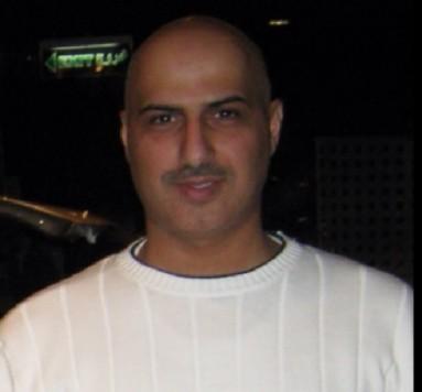 Kuwait_18_10_201410