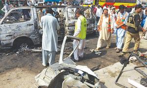 Peshawar-Blast-300x180