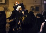 protester-holds-picture-sheikh-nimr-al-nimr-during-rally-coastal-town-qatif-against-sheikh