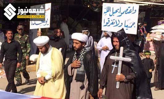 Shia-and-Christians