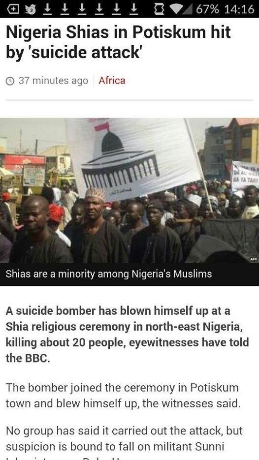 shia-attacked-nigeria