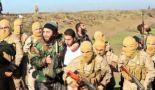 ISIS_Syria_Jordan_Jordanian-Pilot_Dec-2014_1-300x176