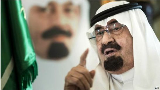 141118163247_king_abdullah_saudi_arabia_624x351_ap_nocredit