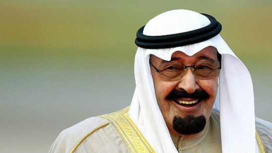 150123072957_saudi_kingabdullah_bin_abdulaziz_624x351_reuters_nocredit1