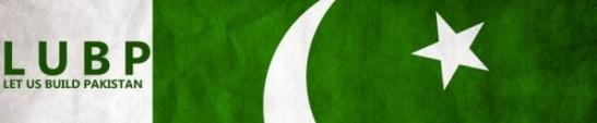 banner1-e1425895921615