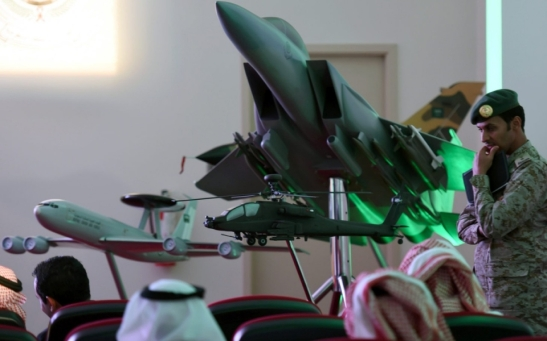 src.adapt.960.high.saudi_plane.1429272351218